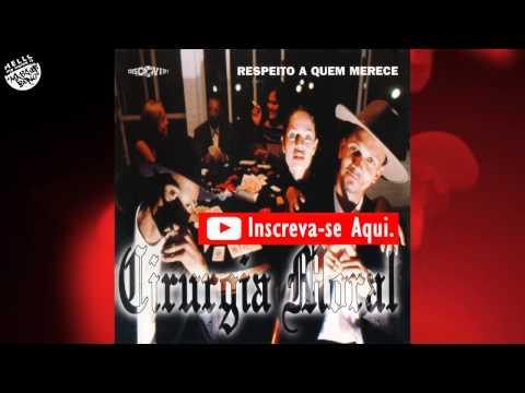 Casinha-cirurgia Moral (1998) video