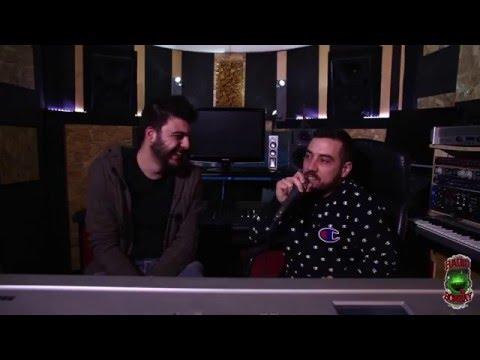 Radio Bombay intervista Coez