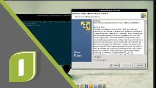 تثبيت البرامج بعدة إمتدادات على linux