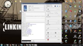 Samsung galaxy s3 imei changing i9300