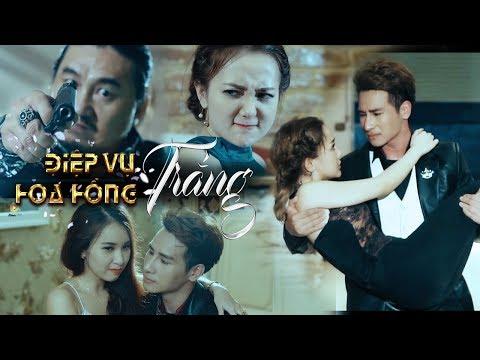 Phim Hài 2018 Điệp Vụ Hoa Hồng Trắng - DJ Na, Chu Bin, Lữ Bình | Hài Việt Hay Nhất