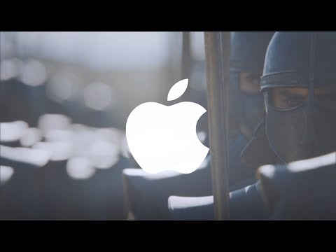 Game Of Thrones Iphone 8 Style
