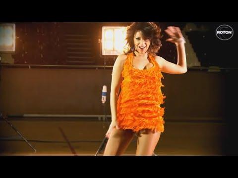 Sonerie telefon » Morris feat. Sonny Flame – Havana Lover (Official Video)