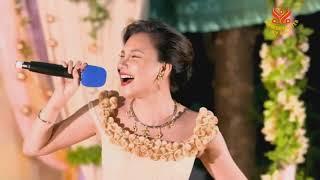 Đại Đạo Sư - Thơ : Thanh Hải Vô Thượng Sư - Ca Sĩ Hồ Quỳnh Hương.