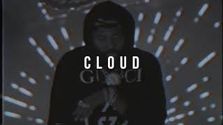 "[FREE] Money Man Type Beat 2019 - ""Cloud""   Prod. Marz"