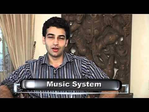 Watch Star Tech With Aditya Samanta