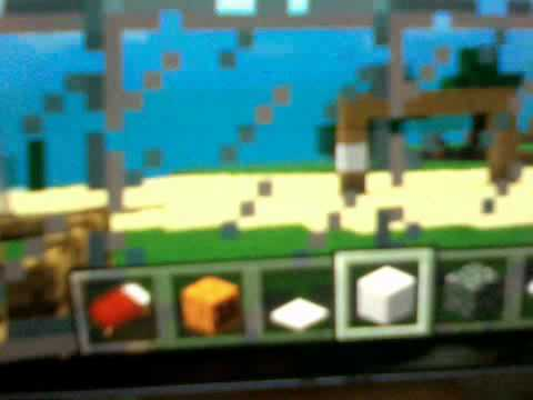 Minecraft Stampy Lovely World