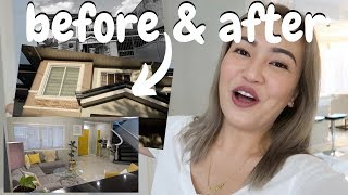 OFFICIAL FOREVER HOUSE TOUR!!! - anneclutzVLOGS