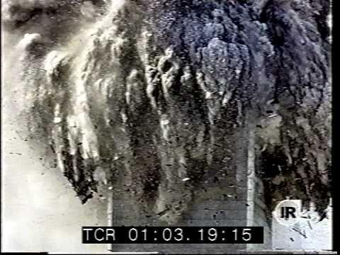 Anatomy of September 11th (2002)