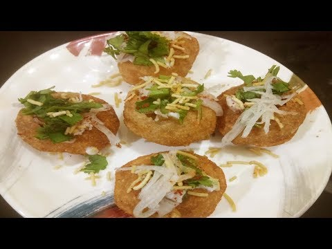 How To Make Pani Poori Pani Sweet Chutney Recipe