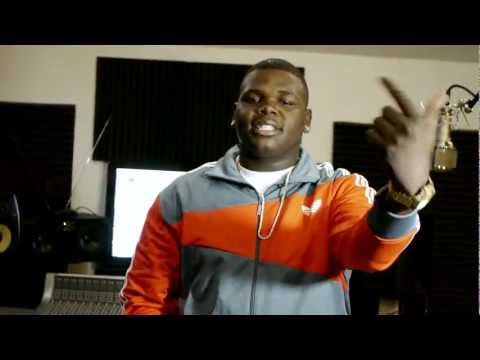 Payso B - 64 Freestyle [Label Submitted]