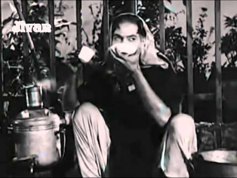 Pyar Hua Iqrar Hua   Shree 420 1955 Engl  Subtitles