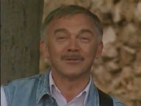 Karel Kryl - Demokracie (1993) video