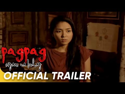Pagpag movie online