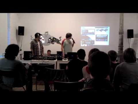 История и обзор современного DJ-оборудования от Pioneer