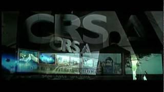 The Game Trailer clear HD David Fincher Michael Douglas Sean Penn suspense