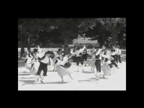 La Sandinga (1963 Xixona) video