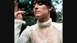 Watch Feist Secret Heart video