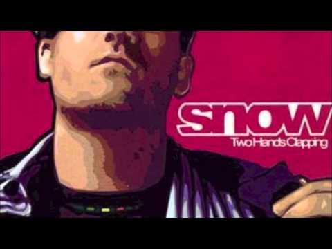 Snow - Legal
