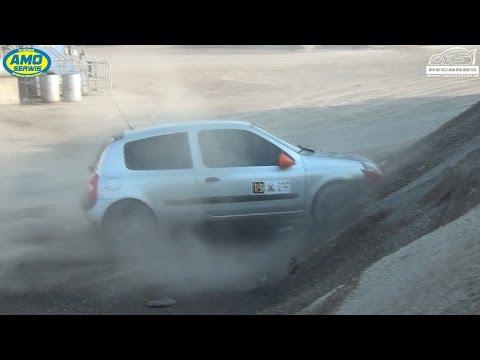 3 Piekarski Rally Sprint 2014