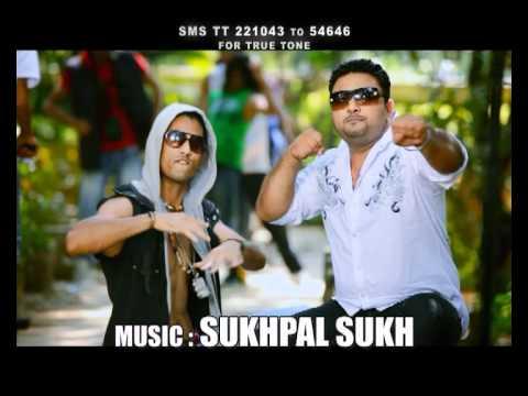 gabroo Song Promo | Jelly New Punjabi Album video