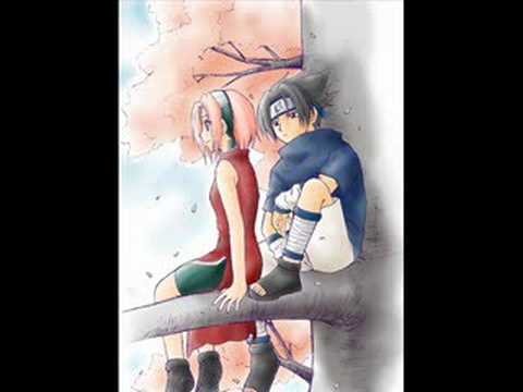 Sasuke e Sakura x Naruto e Hinata