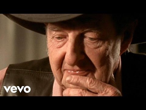 Slim Dusty - Lookn Forward Lookin Back