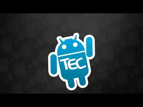 Códigos Secretos para Android