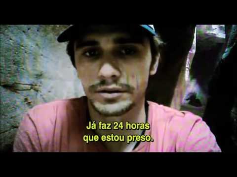 127 HORAS 127 Hours Legendado PT VidInfo