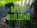 Minecraft Speed Building: LOBBY  + FREE Download ♥ BY ReinanHS