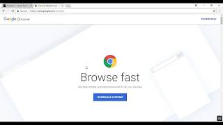 How to disable or block Google Chrome Software Reporter tool
