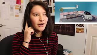 Oh My Girl 'Secret Garden' Reaction/Review