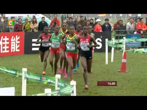 highlights-from-the-2015-world-cross-country-championships