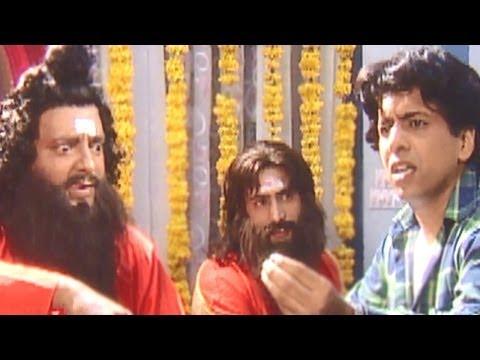 Patni Ko Vash Me Kaise Karu - Hindi Joke  20