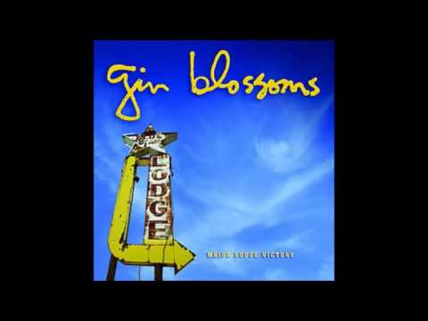Gin Blossoms - Let