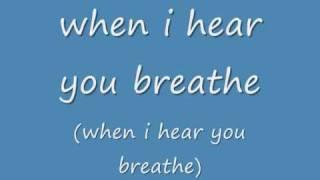 Download Song Celine Dion - I'm Alive (Lyrics ) Free StafaMp3