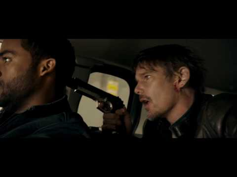 24 HOURS LIMIT - streaming HD avec Ethan Hawke en VF streaming vf