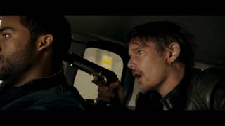 24 HOURS LIMIT - streaming HD avec Ethan Hawke en VF
