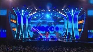 Мила Нитич - Попурри советских песен, Розпрягайте хлопці коней