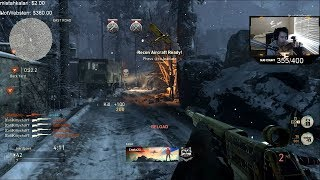 The EASIEST Sniper on WWII
