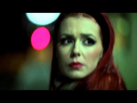 Princessa Avenue — Tear