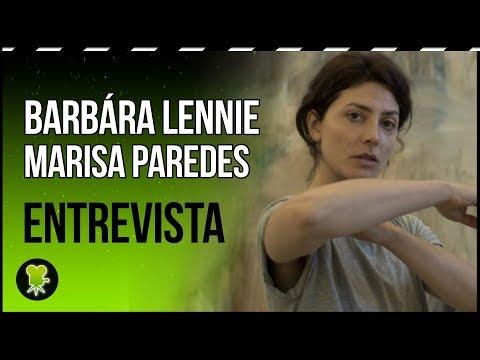 Bárbara Lennie: