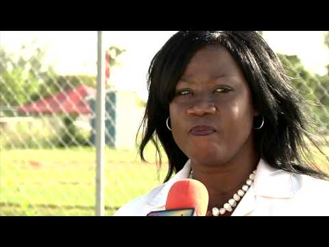 Oct. 31 2012 - Virginia Kelly - Sports Tourism