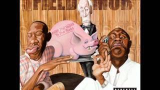 Field Mob - Dimez (Jazzy B's)