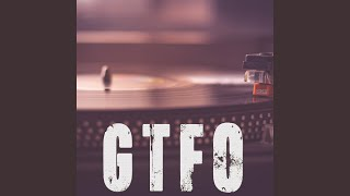 Gtfo Originally Performed By Mariah Carey Instrumental