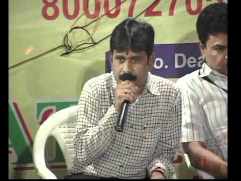 Jay Aadhya Shakti maa - Darshna Vyas Gujarati Aarti Song Navratri...