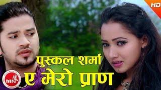 download lagu New Nepali Lok Dohori  Ya Mero Pran - gratis
