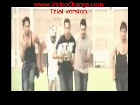 punjabi munde mel karade rabba By www SandhuBoyZ iN