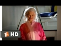 That's My Boy (2012)   Like A Model T Scene (9/10) | Movieclips