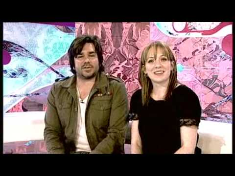 T4 | What is a widget | Channel 4
